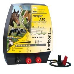 ranger A70