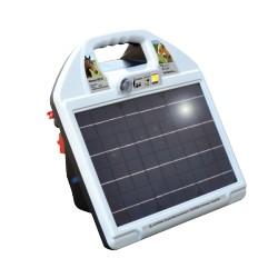Electrificateur solaire Farmer AS70 Horizont