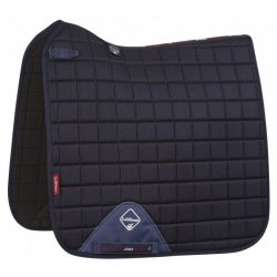 Tapis LeMieux mesh air dressage
