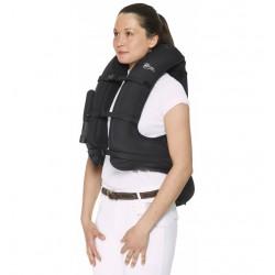 Airbag Jacket Privilège Equitation
