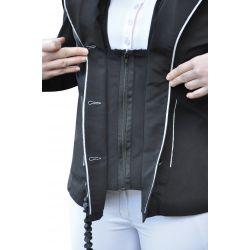 Forro chaqueta Airsafe