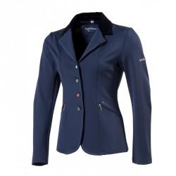 Equi-Theme Soft Colour competition jacket