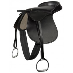 Pfiff pony riding pad