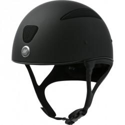 Equit'M Air cross-country helmet