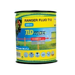 Polytape RANGER FLUO