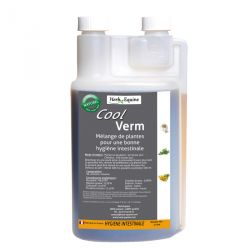Cool Verm liquide