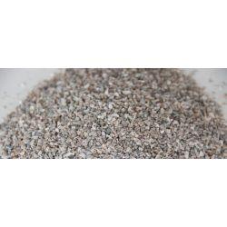 Aegir calcaire de coquillages