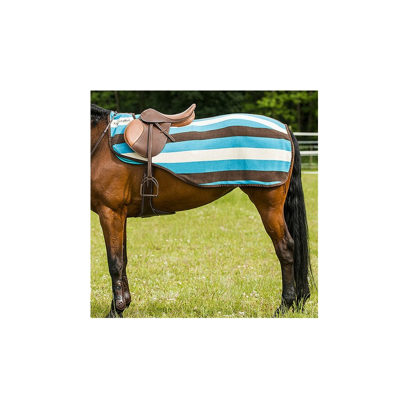 Equi Th 200 Me Quot Stripe Quot Exercise Sheet Equi Theme