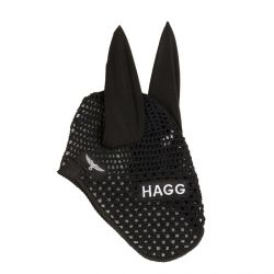 Bonnet Baltic Hagg