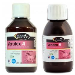 Verutex