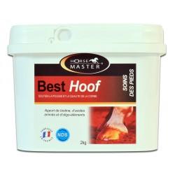 Best Hoof Biotina Horse Master