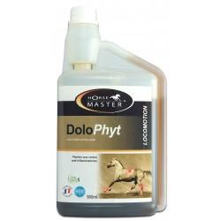 Dolophyt Horse Master
