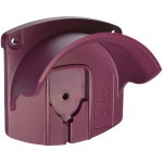 BRIDLE HOLDER PROCLIP Purple