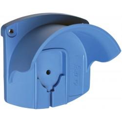 Portabridas Proclip La Gee Azul