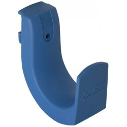 HOOKS PROCLIP Blue