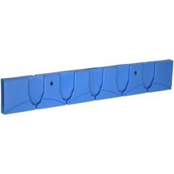 Proclip La Gée Azul