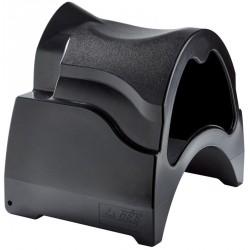 Saddle Box fixe La Gee Noir