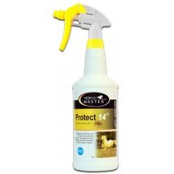 Protect 14 Horse Master - antimoscas