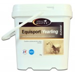 Equisport Yearling Horse Master 3 kg