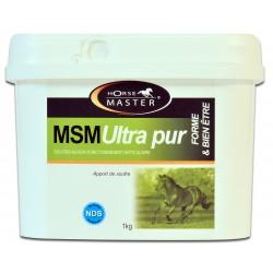 M.S.M ULTRA