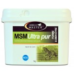MSM Ultra Pur