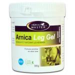 Horse Master Arnica leg gel