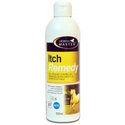 Itch Remedy Horse Master - cuidado de la piel