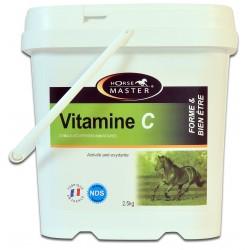 Vitamine C Horse Master