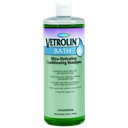 Vetrolin Bath Farnam