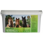 Herballs Hilton Herbs 2 kg