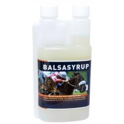 BALSASYRUP