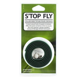 S'top Fly Greenpex