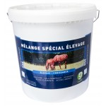 MSE Elevage Greenpex 15 kg
