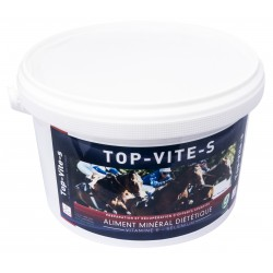 Top-Vite-S Greenpex 2 kg
