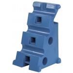 Spa d'obstacle Easy Pro Jump La Gée Bleu
