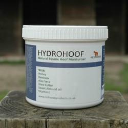 HydroHoof Red Horse