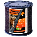 Paddock Tape 40 mm