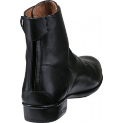 Equi-Theme Primera boots smooth leather Black
