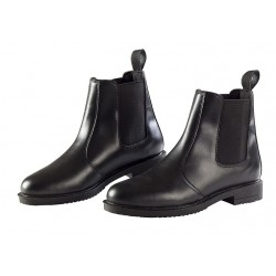 Norton First Synthetic boots Black