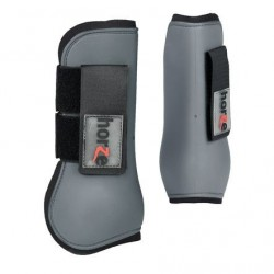 PROTECTIVE TENDON BOOTS