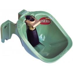 DRINKING BOWL AUTODRINK TUBE
