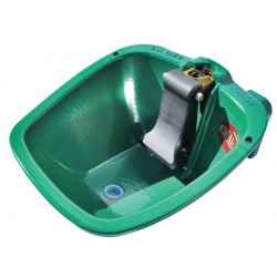 DRINKING BOWL POLYSELF PV