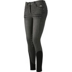 Equi-Theme Denim jeans