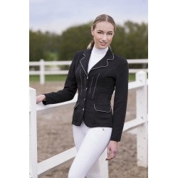 Equi-Theme Strass competition jacket
