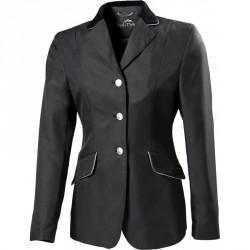 Equi-Theme Competition jacket Black