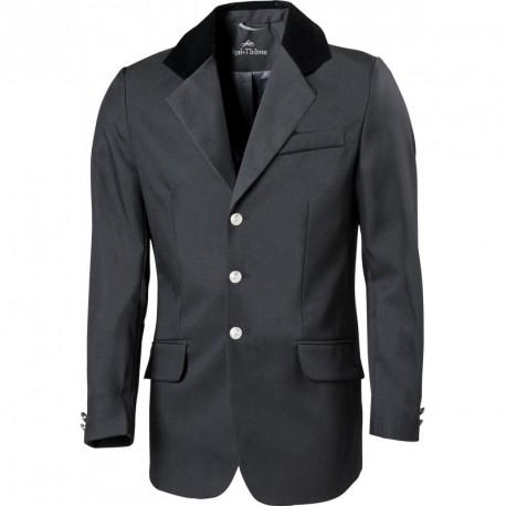 9c36c4d834 Equi-Theme Competition jacket Equi-Theme