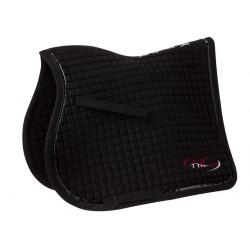 Equi-Theme FIR+ 180g saddle pad