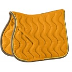 Equi-Theme Polyfill saddle pad