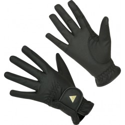 Gants Lag synthétiques stretch