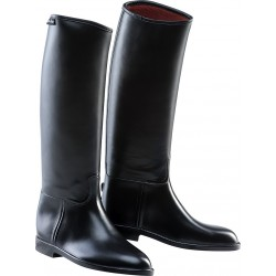 Botas Equi-Theme Riding Negro